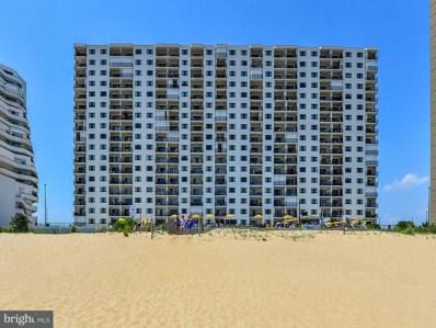 9800 Coastal Highway UNIT 202, Ocean City, MD 21842 - MLS#: 1000141534
