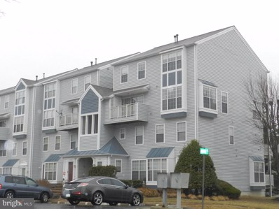 11761 Tolson Place UNIT 304, Woodbridge, VA 22192 - MLS#: 1000141552