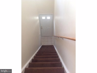 2802B Yarmouth Lane, Mount Laurel, NJ 08054 - MLS#: 1000141556