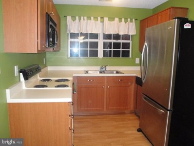 1106 Huntmaster Terrace NE UNIT 302, Leesburg, VA 20176 - MLS#: 1000141732