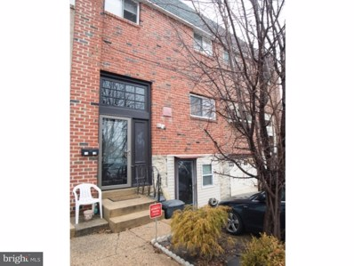 3652 Essex Lane, Philadelphia, PA 19114 - MLS#: 1000141780