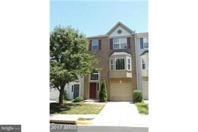 6005 Lands End Lane, Alexandria, VA 22315 - MLS#: 1000141782