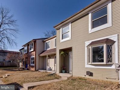 8797 Treasure Avenue, Walkersville, MD 21793 - MLS#: 1000141808