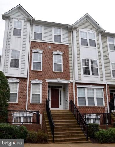 11628 Cavalier Landing Court UNIT 1405-B, Fairfax, VA 22030 - MLS#: 1000141830