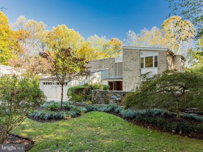 7001 Buxton Terrace, Bethesda, MD 20817 - MLS#: 1000141844