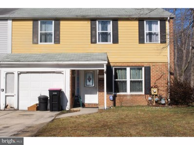 1829 Edgewood Place, Clementon, NJ 08021 - #: 1000141876