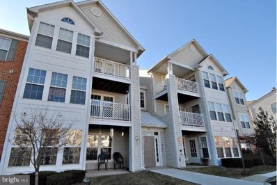 2443 Blue Spring Court UNIT 302, Odenton, MD 21113 - MLS#: 1000141954