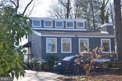426 Maple Leaf Drive, Edgewater, MD 21037 - MLS#: 1000142118