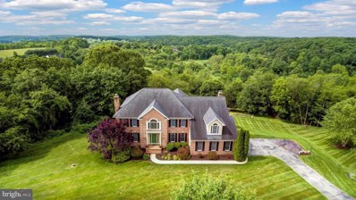 7 Quiet Brook Court, Parkton, MD 21120 - MLS#: 1000142126