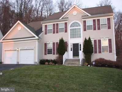 704 Barnsdale Road, Chester Springs, PA 19425 - MLS#: 1000142136