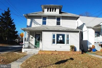 201 West Street, Winchester, VA 22601 - MLS#: 1000142140