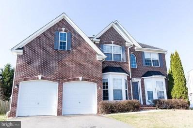 5613 Heritage Hills Circle, Fredericksburg, VA 22407 - MLS#: 1000142222