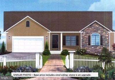-  Jones Mill Road UNIT LOT 2, Orange, VA 22960 - #: 1000142223