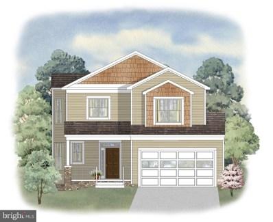 117 Lee Circle, Locust Grove, VA 22508 - MLS#: 1000142227