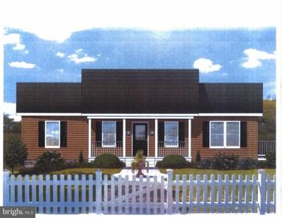 Lot 15-  Willistown Lane, Orange, VA 22960 - #: 1000142231