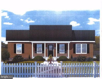Lot 15-  Willistown Lane, Orange, VA 22960 - #: 1000142231