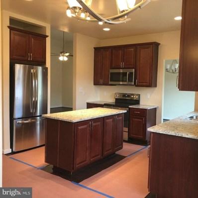 6481 Burr Hill Rd, Rhoadesville, VA 22542 - MLS#: 1000142245