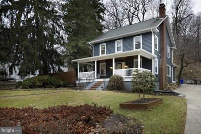 5950 Old Washington Road, Elkridge, MD 21075 - MLS#: 1000142372