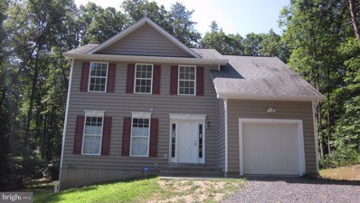 10438 Cecelia Lane, Locust Grove, VA 22508 - MLS#: 1000142373