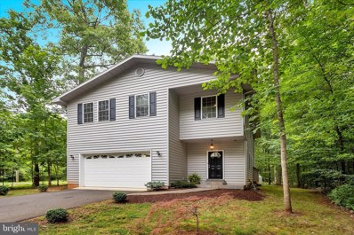 3116 Lakeview Parkway, Locust Grove, VA 22508 - MLS#: 1000142401