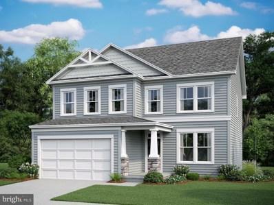 Edgewood, Locust Grove, VA 22508 - MLS#: 1000142441