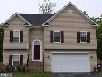 35367 Pheasant Ridge Road, Locust Grove, VA 22508 - MLS#: 1000142509