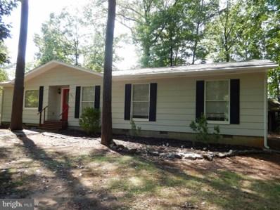 304 Confederate Drive, Locust Grove, VA 22508 - MLS#: 1000142523