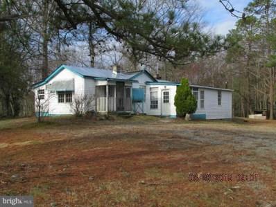 18530 Passing Road, Milford, VA 22514 - #: 1000142683