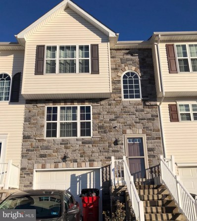 113 Kensington Terrace, Martinsburg, WV 25405 - MLS#: 1000142736