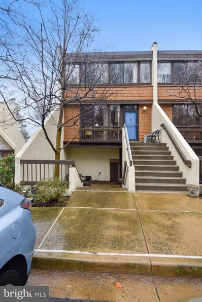 2230 Quincy Street S UNIT 1, Arlington, VA 22204 - MLS#: 1000143018