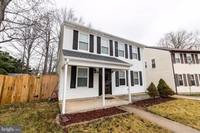 410 Winterberry Court, Edgewood, MD 21040 - MLS#: 1000143116