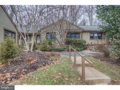 683 Heatherton Lane, West Chester, PA 19380 - MLS#: 1000143138