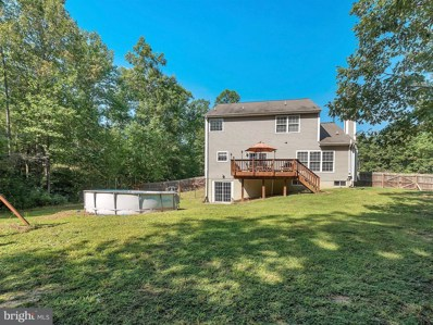 16253 Mattaponi Avenue, Woodford, VA 22580 - MLS#: 1000143229