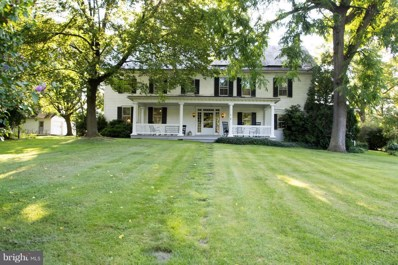9389 Molly Pitcher Highway N, Greencastle, PA 17225 - MLS#: 1000143355