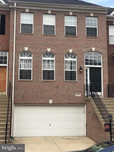 43109 Shadow Terrace, Leesburg, VA 20176 - MLS#: 1000143434