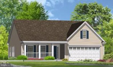 Waterdale Drive, Waynesboro, PA 17268 - MLS#: 1000143471