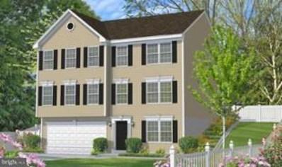 -  Waterdale Drive, Waynesboro, PA 17268 - #: 1000143515