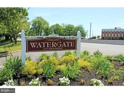 115 E Kings Highway UNIT 416, Maple Shade, NJ 08052 - MLS#: 1000143590