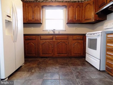 6265 Garrett Avenue, Bensalem, PA 19020 - MLS#: 1000143618