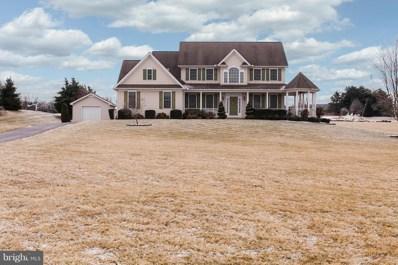 20123 Stone Court, Keedysville, MD 21756 - MLS#: 1000143628