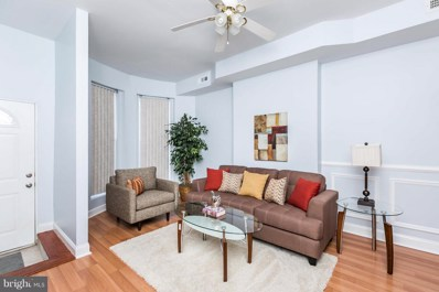 108 Highland Avenue S, Baltimore, MD 21224 - MLS#: 1000143652