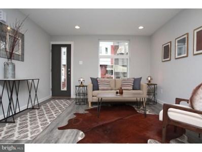 2343 Pierce Street, Philadelphia, PA 19145 - MLS#: 1000143704