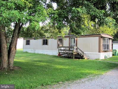 1349 Orrstown Road, Shippensburg, PA 17257 - #: 1000143815
