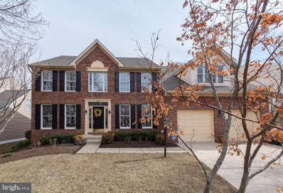 6409 Empty Song Road, Columbia, MD 21044 - MLS#: 1000143854