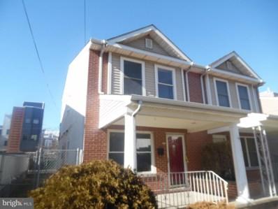 1328 N Hancock Street, Philadelphia, PA 19122 - MLS#: 1000143860
