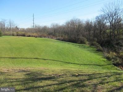 Hamilton Hills Drive, Chambersburg, PA 17202 - MLS#: 1000143873