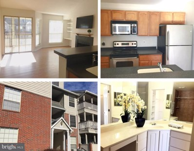 12154 Penderview Terrace UNIT 1234, Fairfax, VA 22033 - MLS#: 1000143938