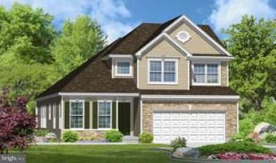 -  Waterdale Drive, Waynesboro, PA 17268 - #: 1000143999