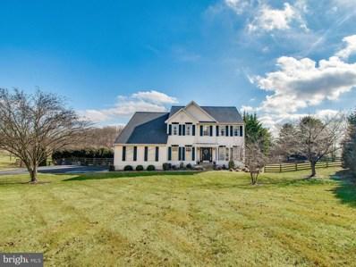 12633 Oak Drive, Mount Airy, MD 21771 - MLS#: 1000144046
