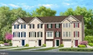 -  Waterdale Drive, Waynesboro, PA 17268 - #: 1000144049